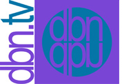 DBN - Digital Broadcast Network